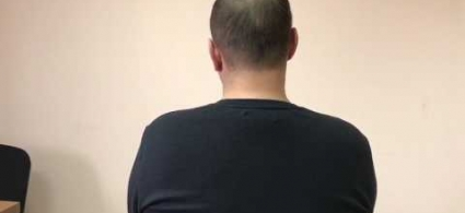 Embedded thumbnail for Лечение алкоголизма в Центре психического здоровья ГРААЛЬ